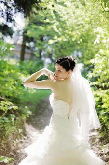 婚礼368