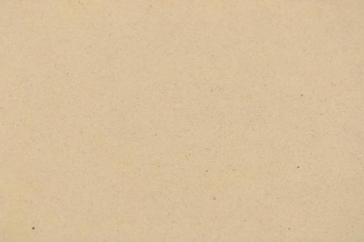[배경 소재】 종이 / 벽지 / 텍스처