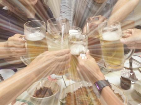 Cheers 17032003