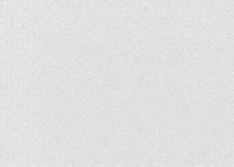 【背景材料】紙/日本紙/壁紙/紋理