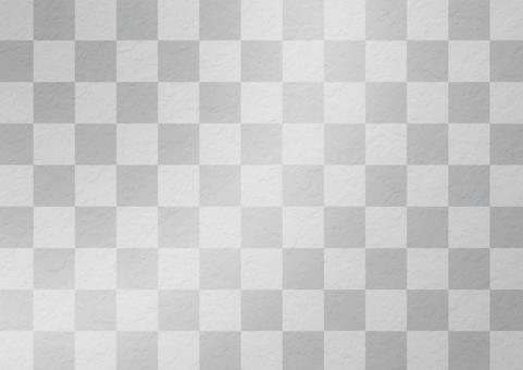 Checkered pattern 05
