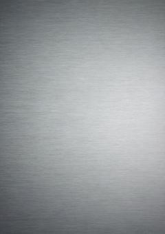 Texture 【Metal 01】