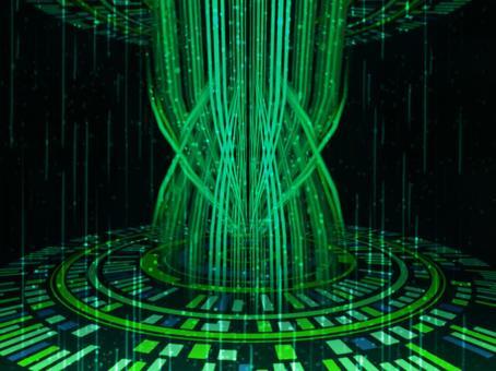 Cyberspace 067