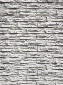Texture material_stone wall background_c_1