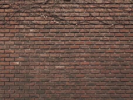 벽돌 배경 소재