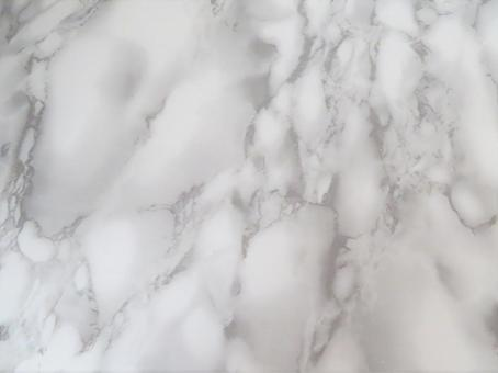 Marble-like background texture