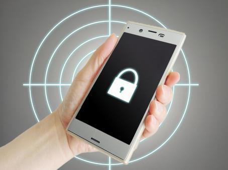 Sumaho _ security _ lock