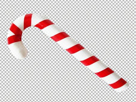 PSD format transparent_Christmas image / preparation / accessories / miscellaneous goods