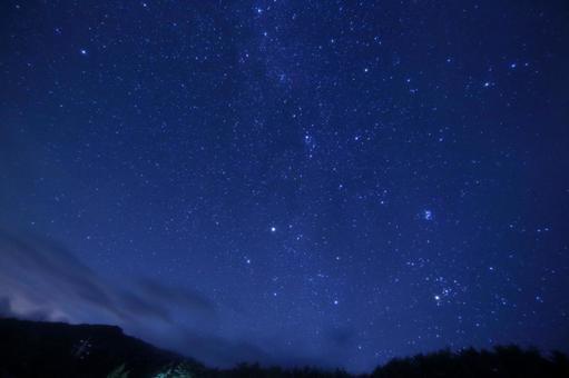 Subaru (Pleiades star cluster)
