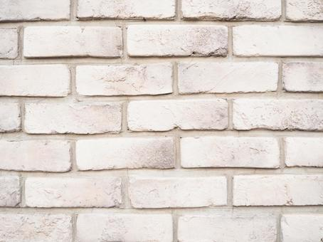 Fashionable brick 2 background material