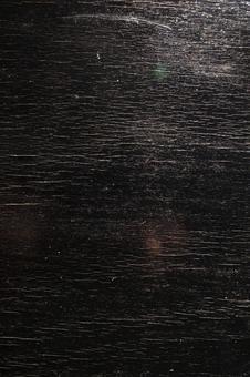 Blackboard texture 4