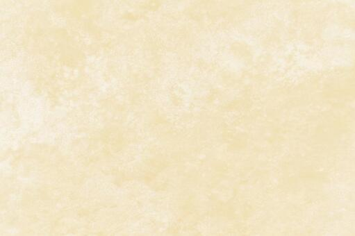Background_mura dyeing style_cream