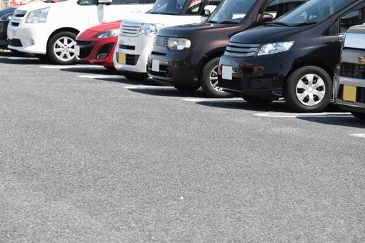 Parking image 6