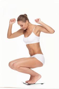 Female diet image 9