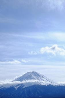Kawaguchiko and Mt. Fuji 12