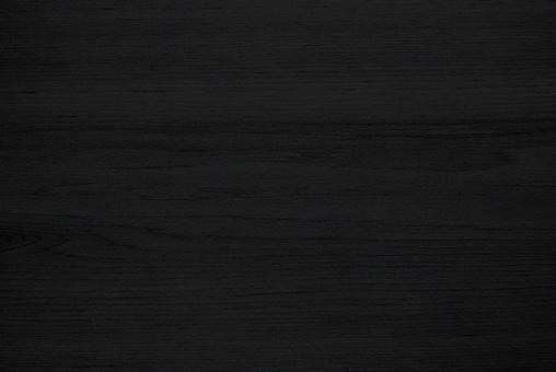 木紋_black_black_background 紋理材質