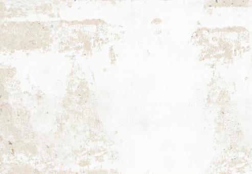 背景紋理復古再生紙框架 Grange 朦朧的牆壁
