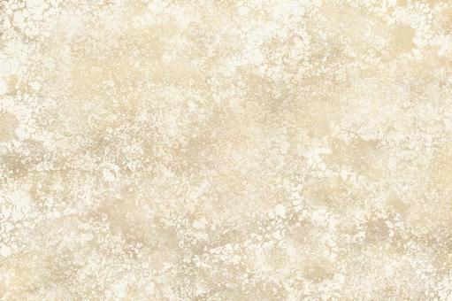 Wallpaper Easy-to-use versatile background Japanese style material No. 32