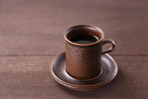 Drip coffee 24