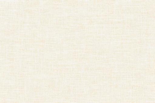 布紋背景材料