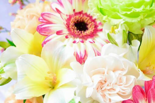 Flowers / Bouquets / Flower Arrangements 7