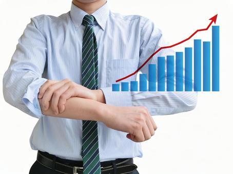 Business-performance improvement