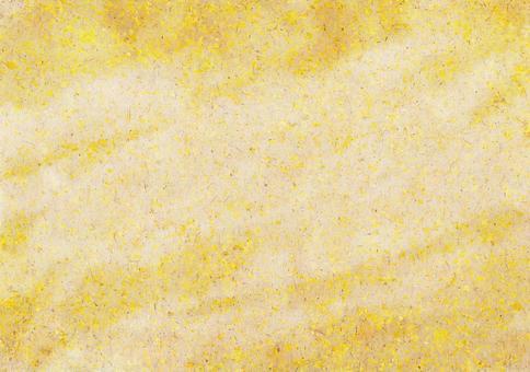 Gold foil background 6