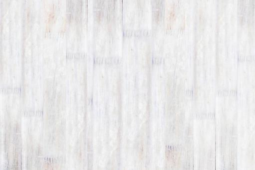 White wooden wall_background material
