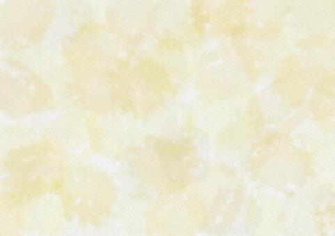 수채화 베이지