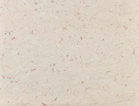 Texture cloth material web wallpaper Japanese paper Japanese paper cream