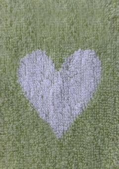 Background (Towel) [Towel] -083