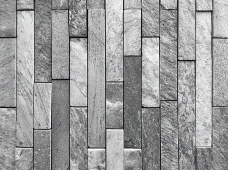 Texture material_Wall texture_e_29