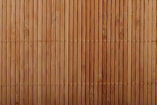 Bamboo blind texture 5