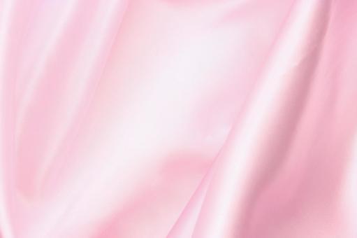 Plain cloth 26