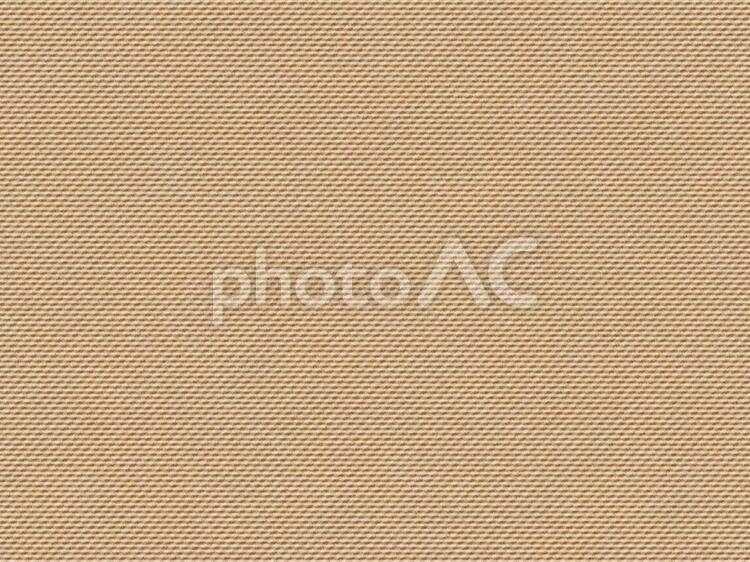 デニム生地風テクスチャー 53の写真