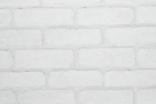 벽돌 벽 배경 소재