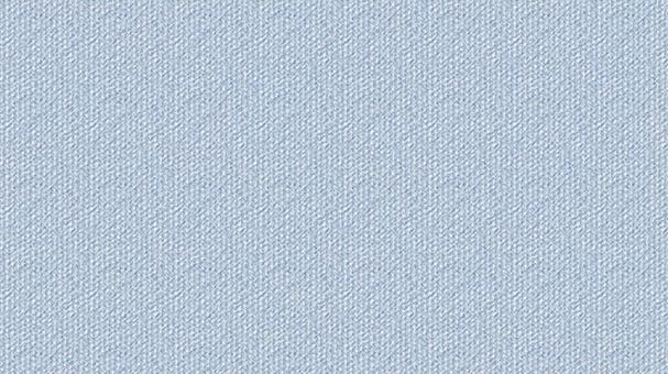 Wallpaper material