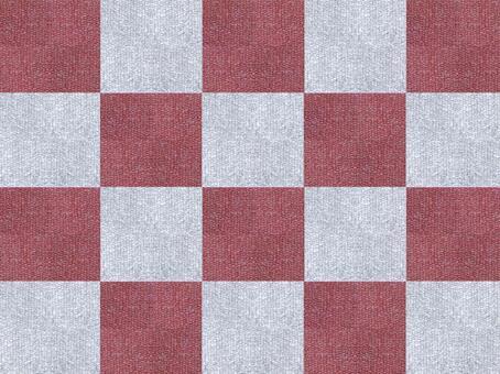 Texture material_tile carpet pattern background_b_1