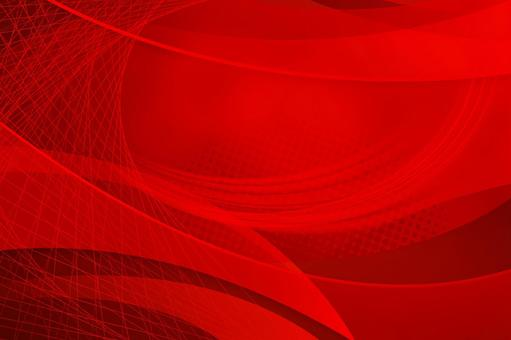 009-RED-CYBER (Cyber network)