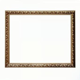 Pattern frame 2