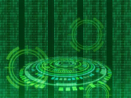 Cyberspace 005