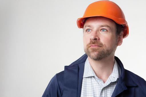 Construction worker 21