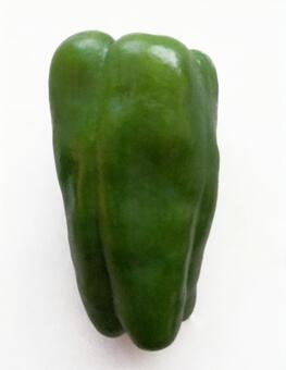 1 bell pepper