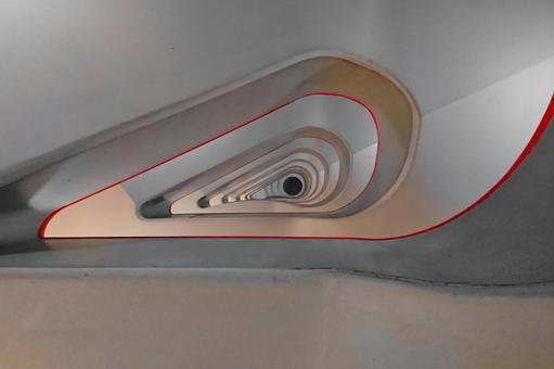 Spiral stage 001