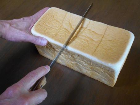 Cut bread (13)