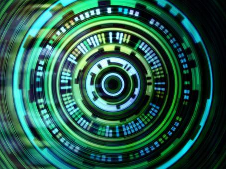Cyberspace 002