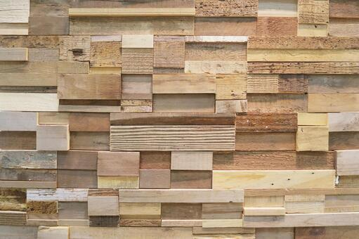 Natural wood background