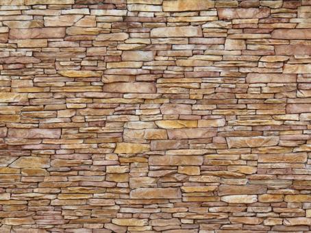 돌 벽돌 텍스처