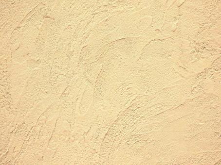 墙160609