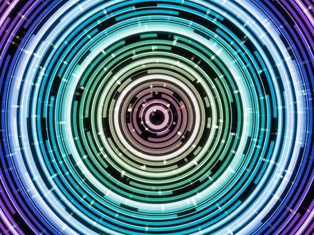 Cyberspace 027